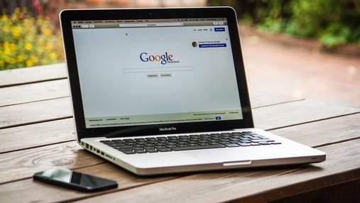 Нова функція Google Chrome дозволить ділитися посиланнями за допомогою QR-кодів з динозавриками