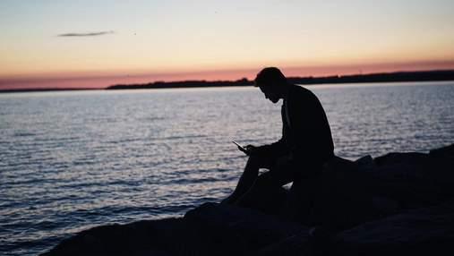 Как проводить меньше времени со смартфоном – несколько интересных советов