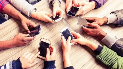 Найкращі смартфони другого півріччя 2019 – підбірка Техно 24