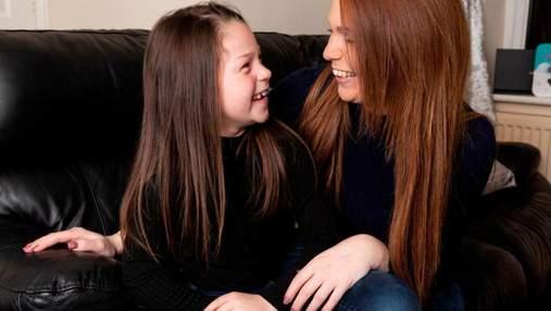 7-річна дівчинка врятувала маму завдяки YouTube