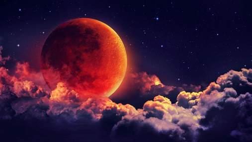 Останнє сонячне затемнення у році: як воно вплине на всі знаки зодіаку