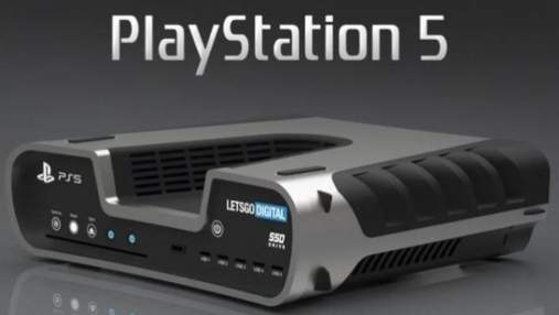 PlayStation 5 могут представить уже в январе: известна дата анонса
