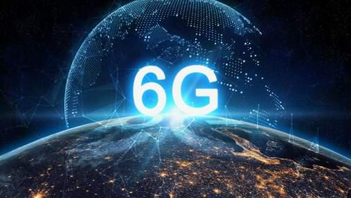 Разработаны микросхемы для сетей 6G