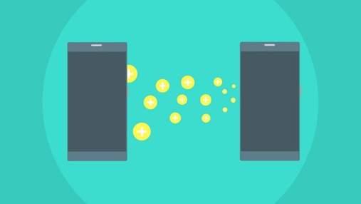 Xiaomi, Vivo і Oppo представили нову систему бездротової передачі файлів