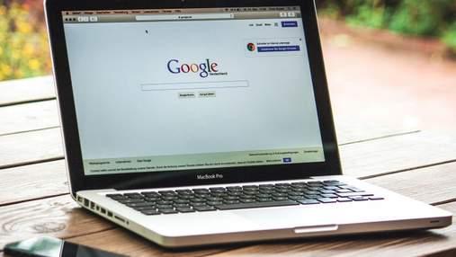 Скрытые функции Google Chrome, которые скоро исчезнут