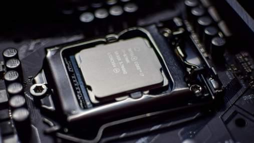 Intel готовит 22-ядерный процессор Core i9-10990XE: характеристики и цена