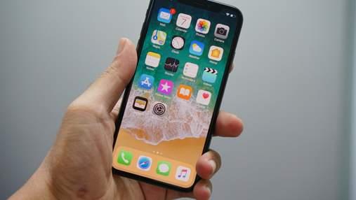 ФБР удалось взломать iPhone без помощи Apple: что об этом известно