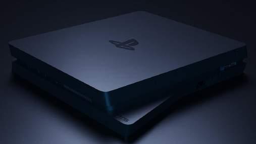 PlayStation 5: появилась официальная дата презентации консоли
