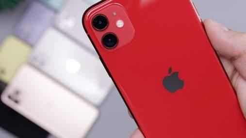 Apple отказалась от шифрования резервных копий: к чему здесь ФБР