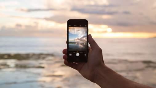 Почему 100-мегапиксельные камеры в смартфонах не действенны: мнения ведущих компаний
