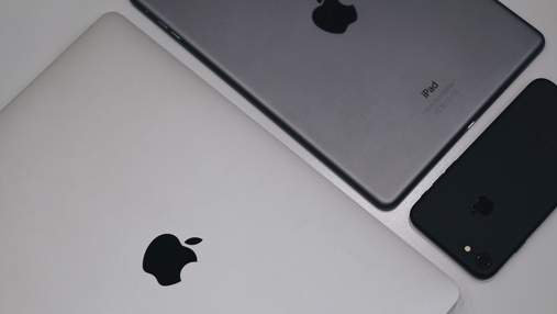 Какие устройства Apple получат iOS 14: список