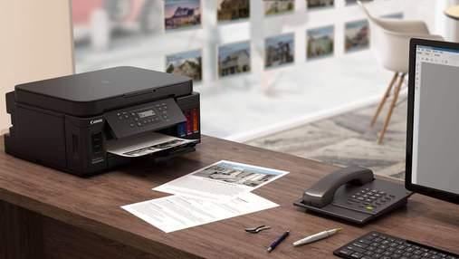 Какой принтер выбрать для малого бизнеса: реальные истории предпринимателей