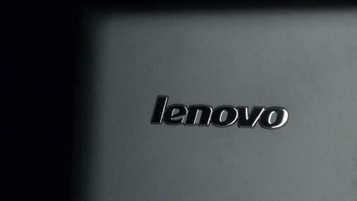Lenovo тестує унікальну технологію ультратихого режиму