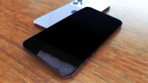 Какими будут iPhone 2021: прогнозы аналитиков