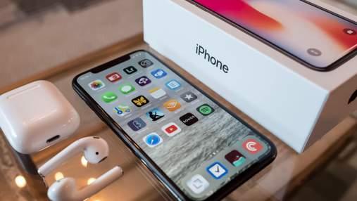В 2020 году продажи iPhone значительно сократятся: эксперт назвал главные причины