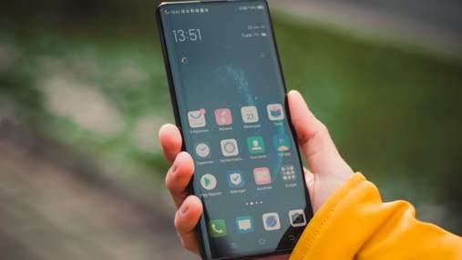 Обзор смартфона Vivo Nex 3: мощный безрамочный флагман, который способен удивлять