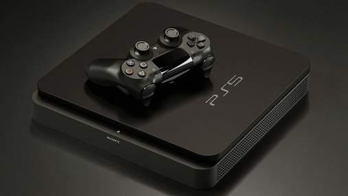 Цена PlayStation 5 появилась в сети и она ужасает