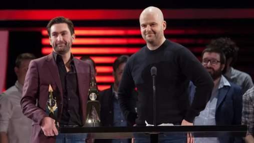 Главный сценарист Red Dead Redemption покидает студию Rockstar Games