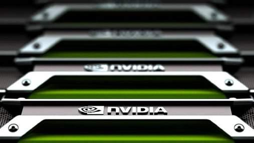 NVIDIA GeForce Now: в сеть попали характеристики игровых систем