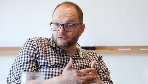 Що буде із забороною на російські соцмережі та медіа в Україні