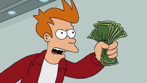 Sony запатентовала систему, которая будет помогать проходить игры