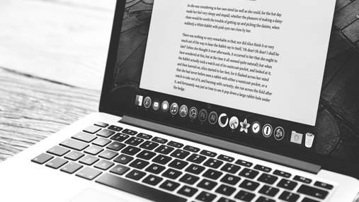 Количество угроз для macOS стремительно растет
