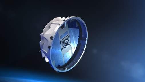 Rocket Lab перевірить орбіту для майбутньої навколомісячної станції Gateway
