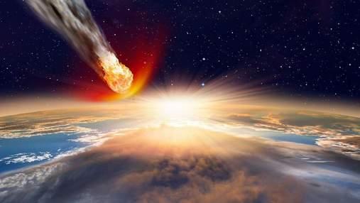 11 нових астероїдів знайшли в базі NASA: наскільки вони небезпечні для людства