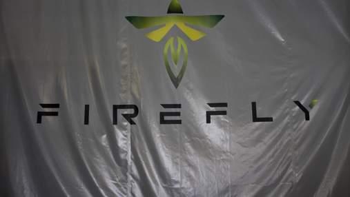 Как в Днепре разрабатывают детали космических ракет – беседа с главой Firefly Aerospace Украина