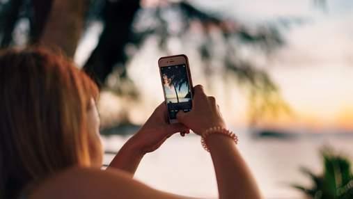 Якими смартфонами найбільше задоволені користувачі – рейтинг AnTuTu