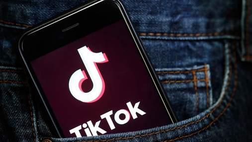 """Скандал із TikTok: соцмережа блокувала ролики з """"некрасивими"""" та """"бідними"""" людьми"""