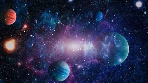 """Астрономы обнаружили в Солнечной системе 139 новых """"планет"""""""