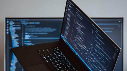Все PC на базе операционной системы Windows оказались в опасности