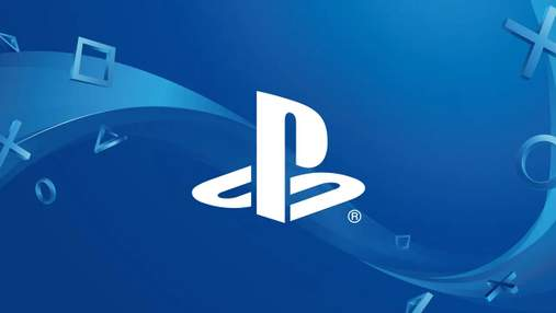 Sony замедлит скорость загрузки для PlayStation в Европе из-за коронавируса