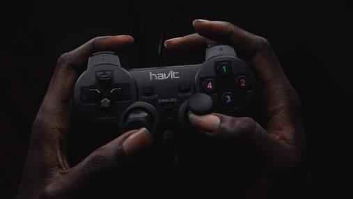 Ubisoft безкоштовно роздає ігри: деталі