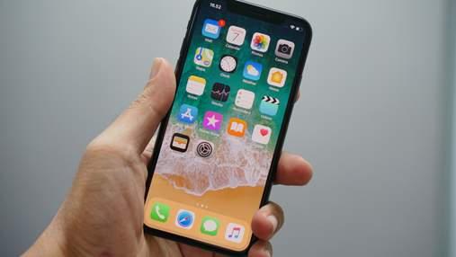 Обновление iOS 13.4 сломало мессенджер FaceTime: детали