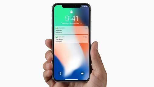 """В сети появилась новая """"текстовая бомба"""" для iPhone и iPad"""