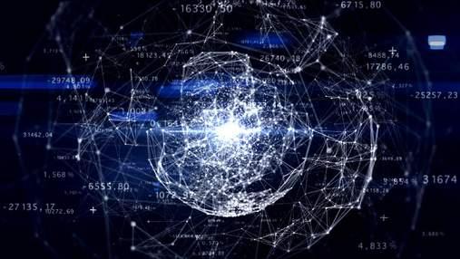 Через коронавірус інтернет-трафік на планеті зріс втричі