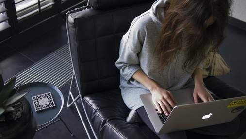 Несподівано: 18% опитаних дивляться порно на  робочих комп'ютерах