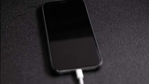 Meizu показала павербанк з дисплеєм і швидкою зарядкою