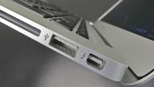 Критическая уязвимость в ноутбуках: известно какие модели в зоне риска