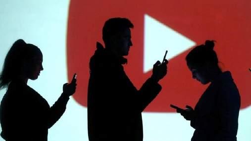 Нова корисна функція YouTube стала доступна всім користувачам