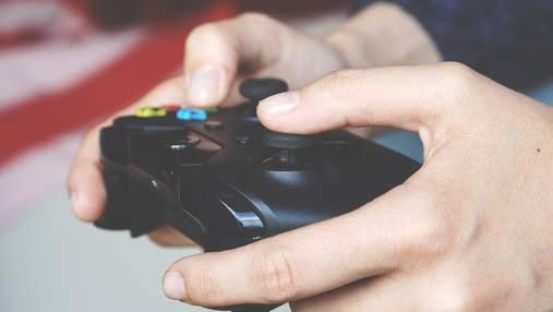 Найкращий час для кіберспорту: в акції яких розробників ігор вигідно інвестувати у 2020 році