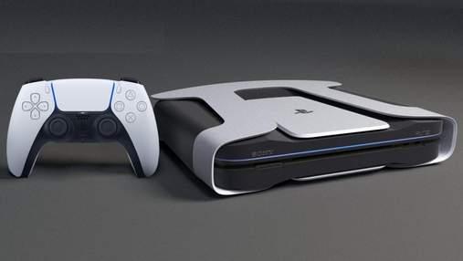 Sony перенесла презентацию PlayStation 5: компания поддержала протесты в США