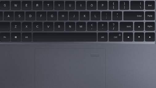 Xiaomi представит на этой неделе новый ноутбук для профессионалов