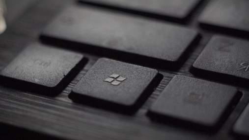 У Windows 10 виявили проблеми з принтерами: що робити
