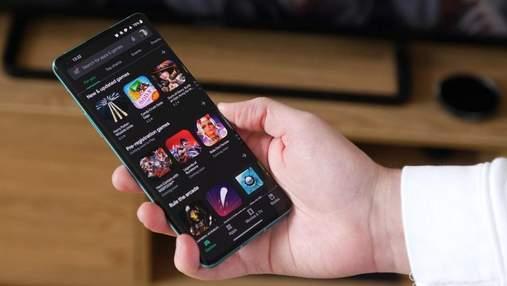 Google обіцяє вирішити дратівливу проблему платних Android-додатків