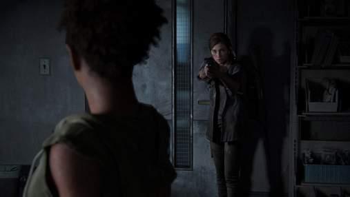 The Last of Us Part II вышла: сколько стоит игра и где купить