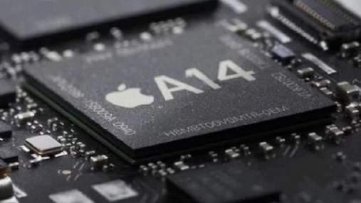 Apple представила собственные ARM-процессоры Silicon: какие гаджеты получат новые чипы