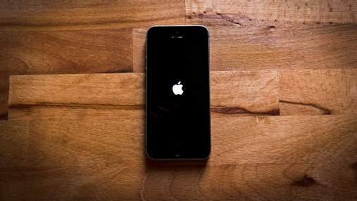 Які пристрої отримають iOS 14, iPadOS 14, macOS Big Sur і watchOS 7